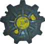 UserPaladin117 Vault 117