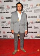 The-premiere-screening-for-the-walking-dead-season-3