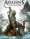 AC3 Cover