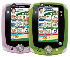 Leappad2explorer