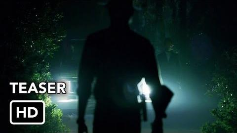 Justified Season 4 Teaser 2