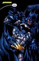 Batman Dick Grayson 0063