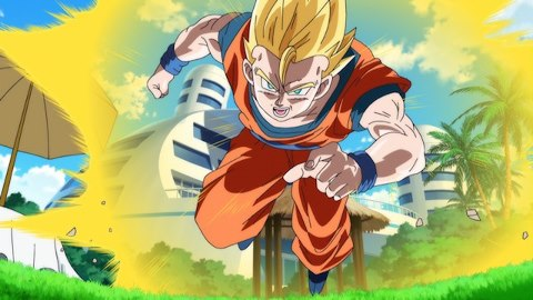 Dragon Ball Z: Battle of Gods 27932_570017296348637_52661377_n