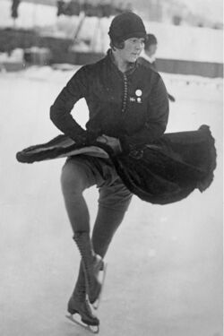 Bundesarchiv Bild 102-11013A, Sonja Henie