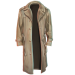 Item detectivetrenchcoat 01