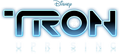 Logo.png
