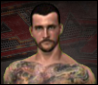 S7-cmpunk