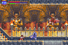 Castlevania - Aria of Sorrow 2012 12 23 22 23 36 742