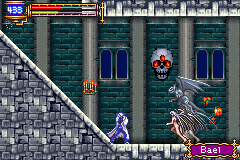 Castlevania - Aria of Sorrow 2012 12 23 22 24 42 958
