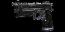 Апгрейд оружия. Black Ops 2.