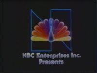 NBC Enterprises 1978