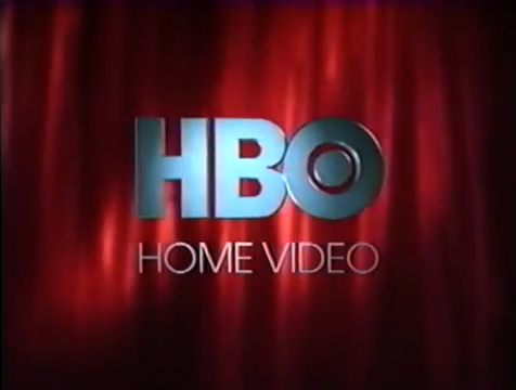 Canal 317 - HBO Home