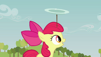 Apple Bloom 'Great!' 2 S3E08