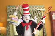 Cat-in-the-Hat-cat-in-the-hat-movie-11565515-650-433