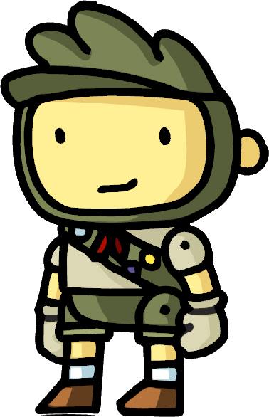 Scribblenauts unlimited 1. 13. 2 download apk for android aptoide.