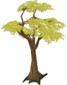 Gold tree.png