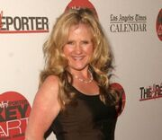 Nancy Cartwright 6