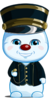 Help Snowman Stay Cool Quest-icon