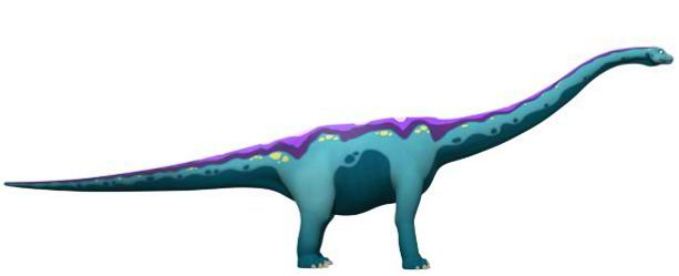 Apatosaurus - Dinosaur Train Wiki