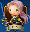 Theatrhythm Faris 2