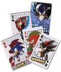 Sonic playing cards (Sonic X set).jpg