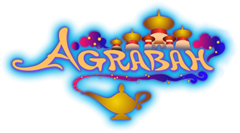 Logo-Agrabah-KH