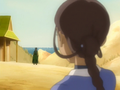 Katara finds Haru's mother.png
