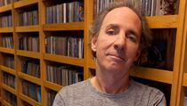 Harry Shearer 20