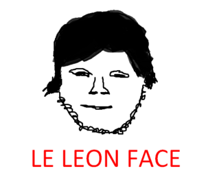 Leleon