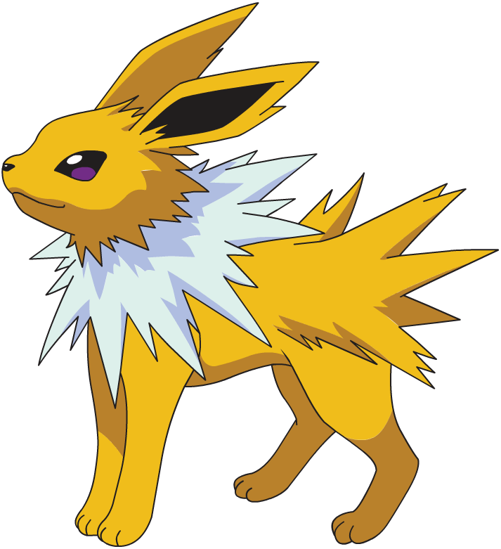 Jolteon also serperior coloring pages 1 on serperior coloring pages including serperior coloring pages 2 on serperior coloring pages in addition serperior coloring pages 3 on serperior coloring pages together with pokemon oshawott human on serperior coloring pages
