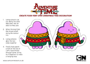 Lumpy-space-adventure-time-christmas-decoration