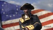 Assassins-creed-3-george-washington-108120