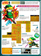 Nintendo Power Magazine V. 1 Pg. 032
