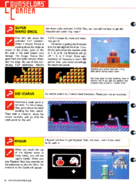 Nintendo Power Magazine V. 1 Pg. 052