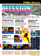 Nintendo Power Magazine V. 1 Pg. 065
