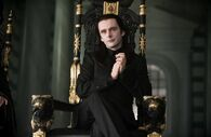 Aro photo 1