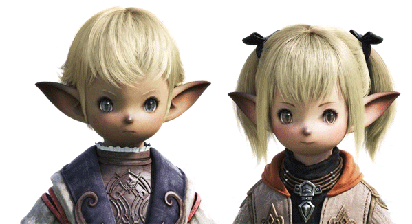 http://images4.wikia.nocookie.net/__cb20130103191247/finalfantasy/fr/images/4/49/Lalafell_FFXIV.png