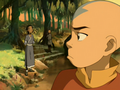 Aang is distracted.png