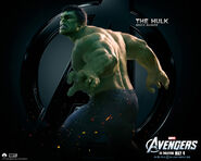 Hulk-the-avengers-wallpaper