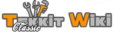 Tc wiki logo