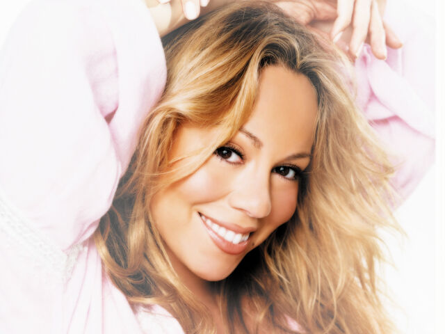 letra de can t living without you mariah: