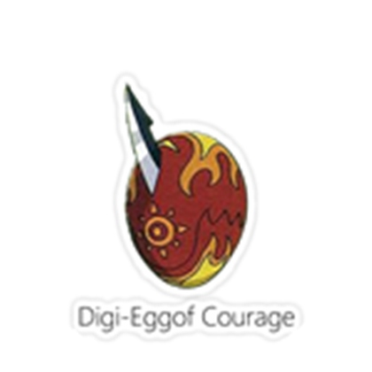 Digi-Egg of Courage.jpg