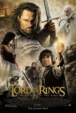 Return-of-the-king-movie-poster-1586