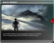 JC2 loading 2 (black market)