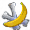 Bones to Bananas icon