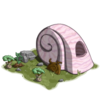 Fairy Kitchen Stage 2-icon