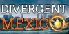 http://divergentemexico.blogspot