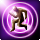 Talent-Distraction icon