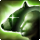 Talent-SummonBear icon