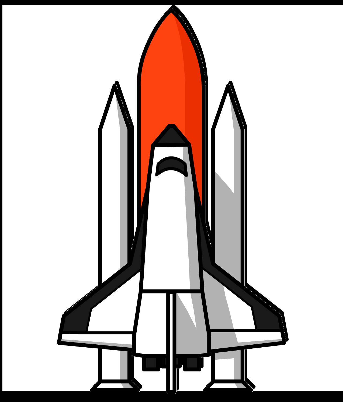 nasa shuttle logo - photo #24